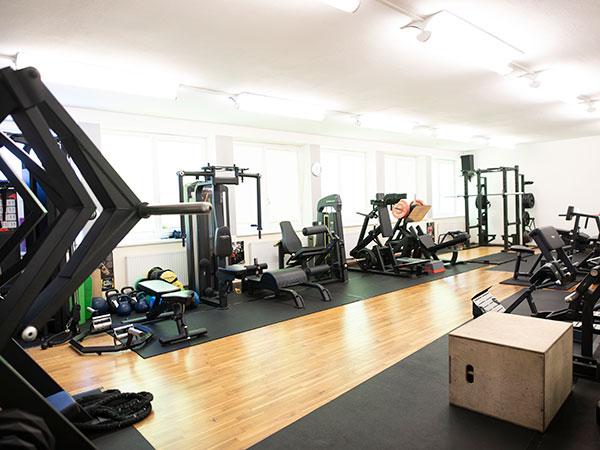 fitnessstudio feldbach onebody
