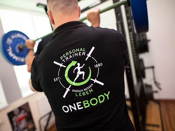 personal trainer feldbach fitness