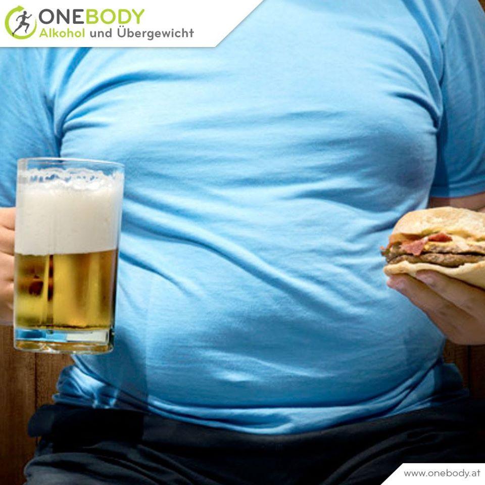 alkohol_u_d_übergewicht