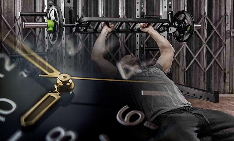 fitness_zeit_kaufen