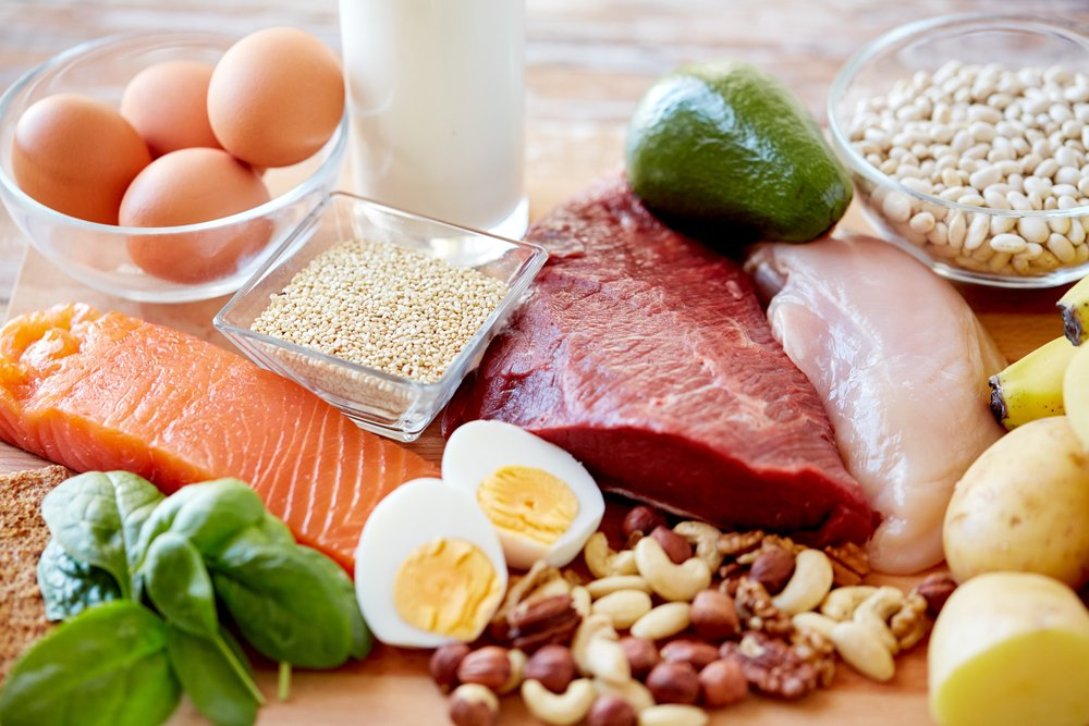 highproteindiets