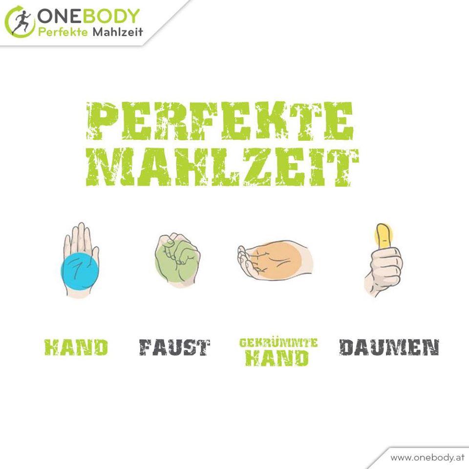 perfekte_mahlzeit
