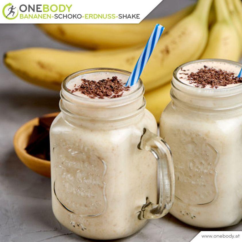 bananen-schoko-erdnusse-shake