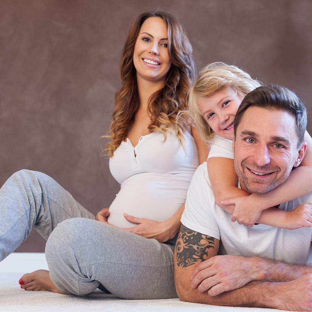 fitmami training nach der geburt wćhren der schwangerschaft