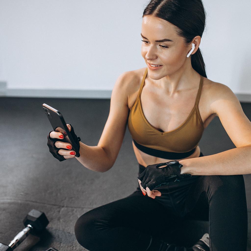 online coaching österreich steiermark firmenfitness wellness onebody